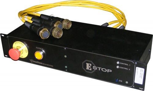 E-STOP-ISO-03