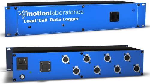a-17-008-series-data-logger