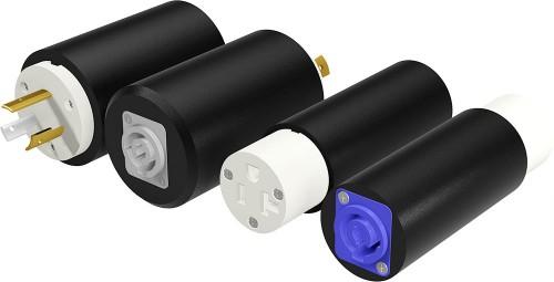 adapters-1005-series_01