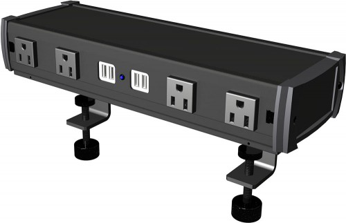 ite-connectivity-box