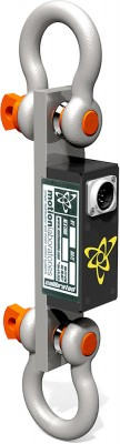 load-cell-A-17-003-0004_RT01