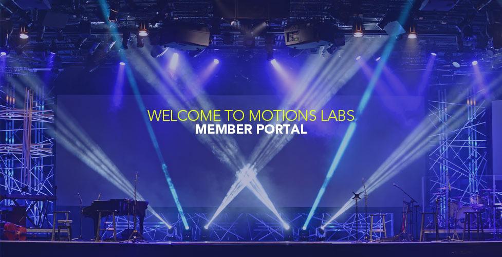 member-portal-header