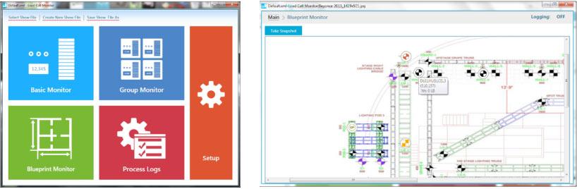 member-portal-software