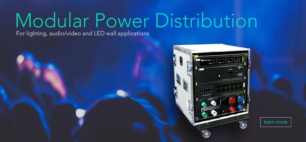 slider modular power distribution motion labs powersafe powersafe connectors multipin connectors